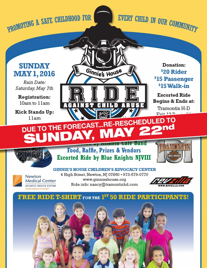 RideAgainstChildAbuse - re-rescheduled2016v2