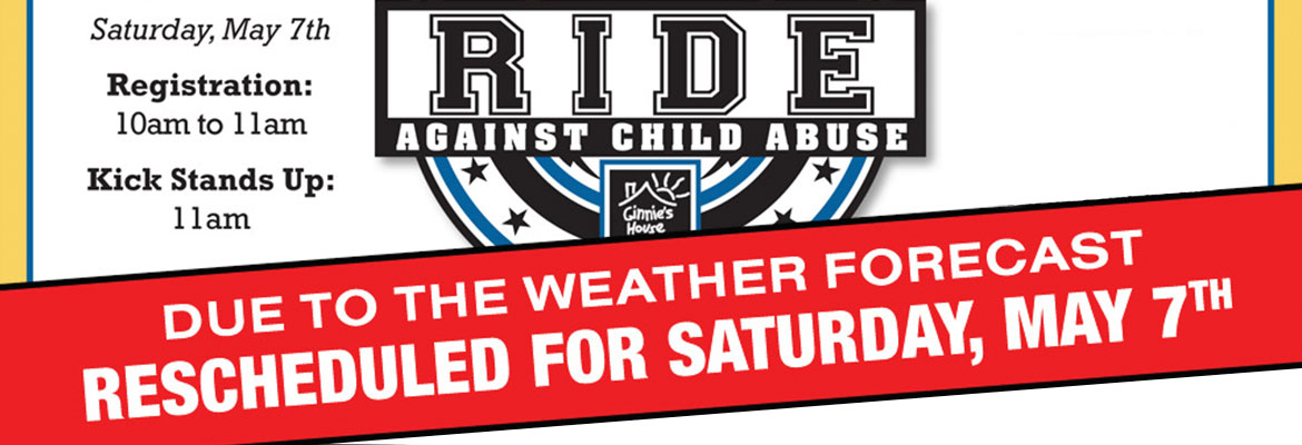 RideAgainstChildAbuse2016rescheduled