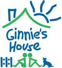 Ginnie's House