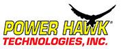 power-hawk-logo