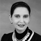 Virginia Littell