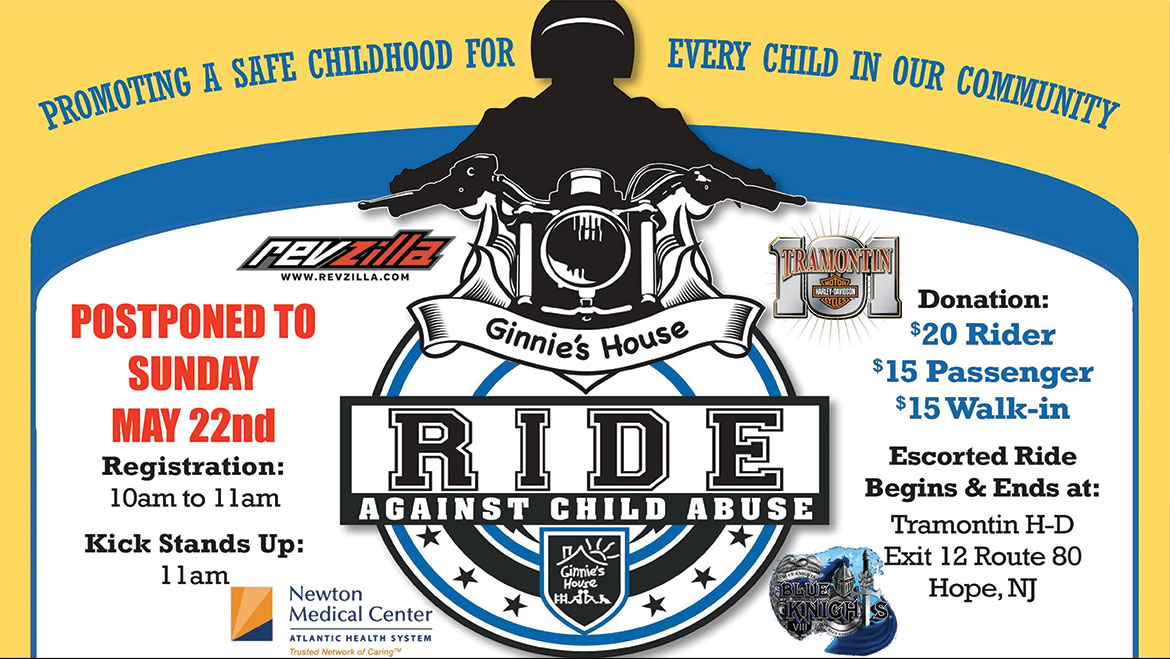 ride-for-child-abuse-RAINDATE