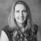 Tammy Chako, Executive Director